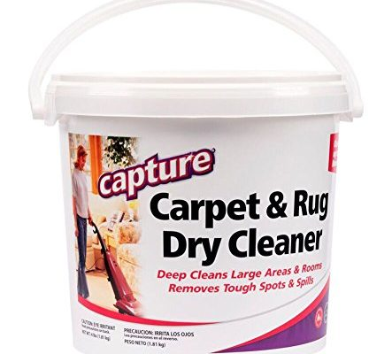 Best Dry Carpet Cleaning Solution reviews. Buy Dry Carpet Cleaning Solution online.