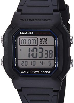 Buy Digital Watches online. Best Digital Watches reviews for you.