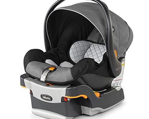 Buy Chicco Infant Car Seat online. Best Chicco Infant Car Seat reviews for you.