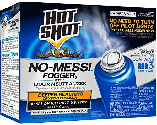 Buy Indoor Fogger For Gnats online. Best Indoor Fogger For Gnats reviews for you.