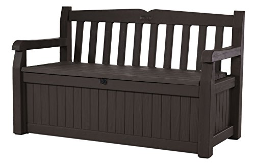 Best Outdoor Storage Bench Seat review. Read this Outdoor Storage Bench Seat buyer guide first