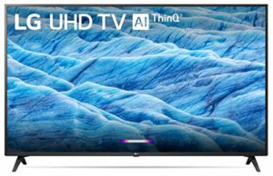 Buy Lg Television online. Best Lg Television reviews for you.