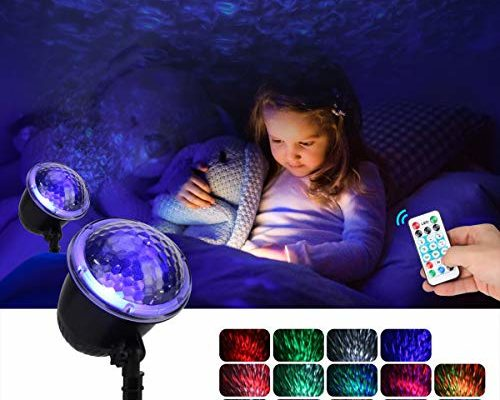 Best Outdoor Light Projector review. Read this Outdoor Light Projector buyer guide first