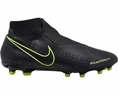 Best Nike Outdoor Soccer Cleats review. Read this Nike Outdoor Soccer Cleats buyer guide first
