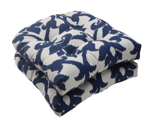 Best U Shaped Outdoor Furniture Cushions review. Read this U Shaped Outdoor Furniture Cushions buyer guide first