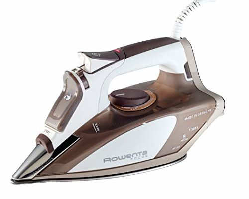 Buy Rowenta Iron online. Best Rowenta Iron reviews for you.