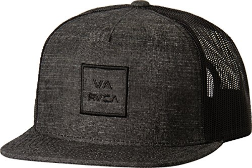 Buy Flat Hats online. Best Flat Hats reviews for you.