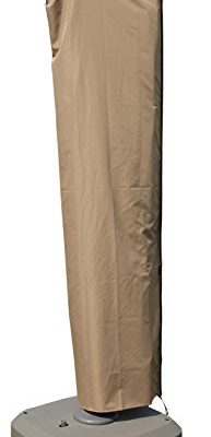 Best Outdoors Cantilever Umbrella review. Read this Outdoors Cantilever Umbrella buyer guide first