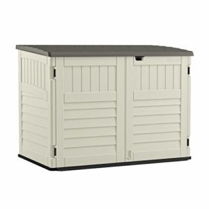 Best Outdoor Wood Storage Sheds review. Read this Outdoor Wood Storage Sheds buyer guide first