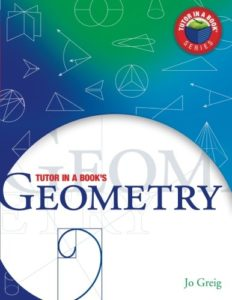 Buy Geometry Textbook For High School online. Best Geometry Textbook For High School reviews for you.