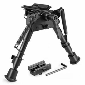 Buy Budget Bipod online. Best Budget Bipod reviews for you.