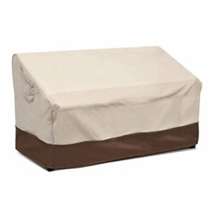 Best Large Outdoor Sofa Cover review. Read this Large Outdoor Sofa Cover buyer guide first