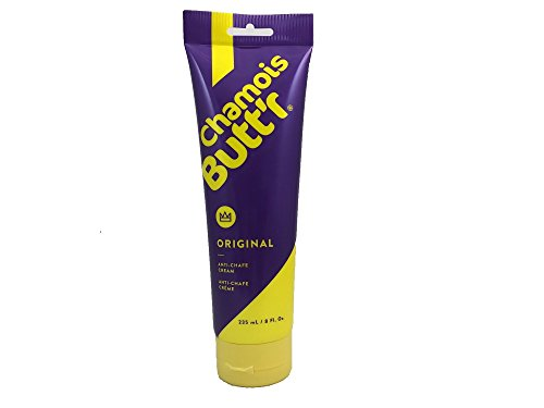 Buy Chamois Cream For Cycling online. Best Chamois Cream For Cycling reviews for you.