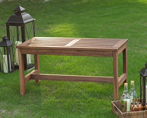 Best 3 Foot Bench Outdoor review. Read this 3 Foot Bench Outdoor buyer guide first