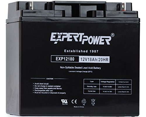 Top and Best Lawn Mower Batteries reviews.