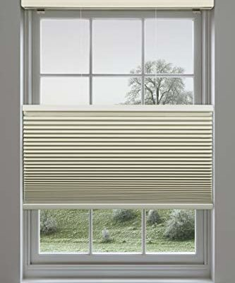 Top and Best Window Shades reviews.