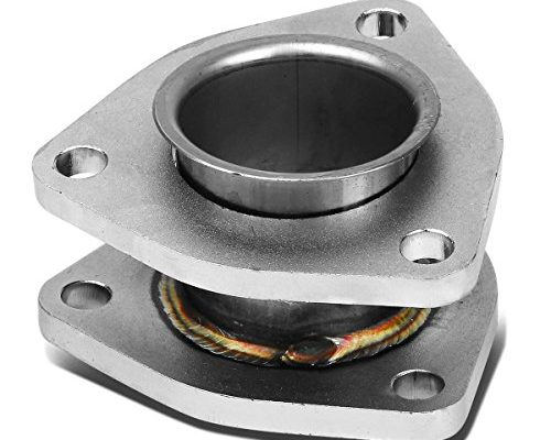 Best Stainess Steel Flange.