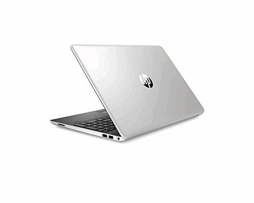 Best Laptops For Engineers.