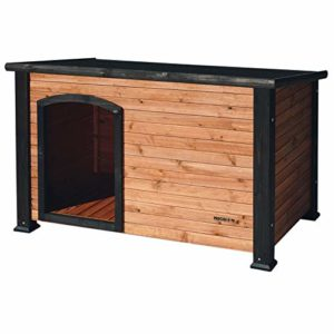 Best Dog Houses review.