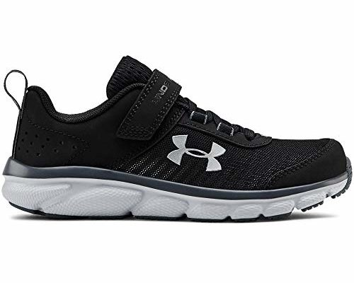 Best Under Armour Shoes For Kids.