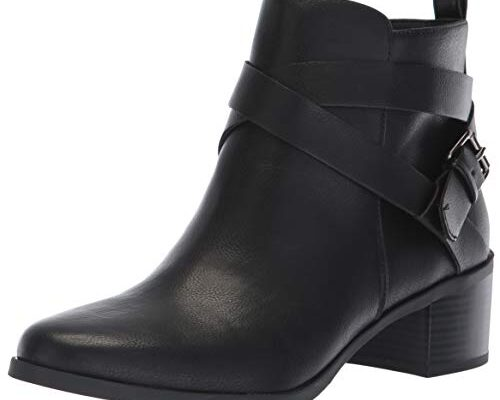 Top and Best Anne Klein Boots for Women reviews.