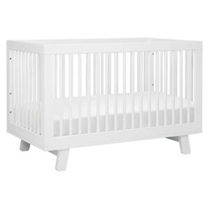Top and Best Modern Cribs reviews.