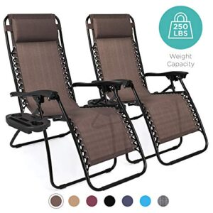Top and Best Zero-Gravity Chairs reviews.