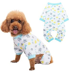 Best Dog Pajamas online.