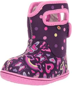 Best Kids' Snow Boots review.