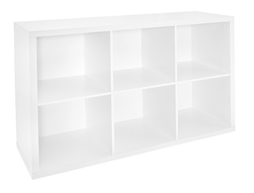 Best Cube Bookcases online.