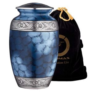Top and Best Urns reviews.