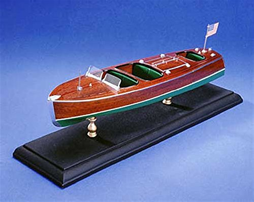Best Model Boat Kits review.