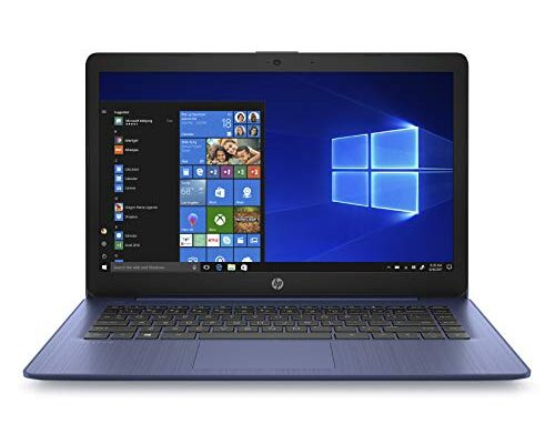 Best Laptops Under 200 Dollars.