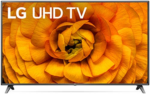 Best 90 Inches Led Tv Reviews.