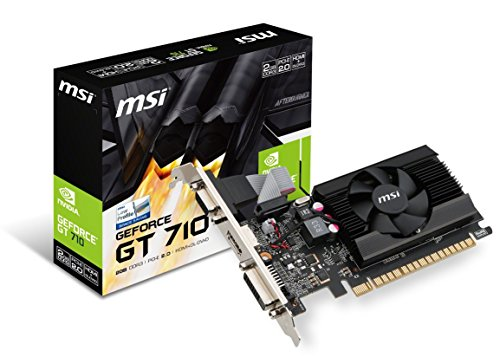 Best Graphics Card Under 200 Reviews.