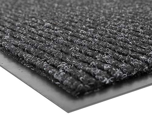 Best Brush Step Entrance Mats review.