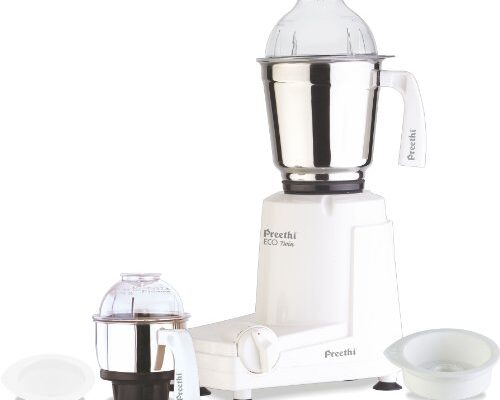 Best Mixer Grinder In Usa Reviews.