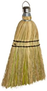 Best Whisk Brooms online.