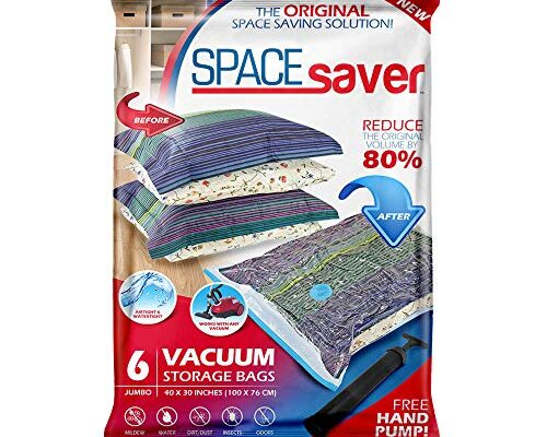 Best Space Saver Bags online.