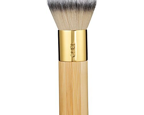 Best tarte Makeup Brushes review.