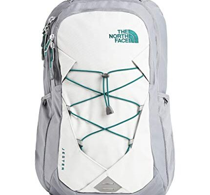 Top and Best North Face Backpacks reviews.
