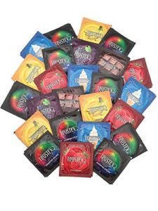 Best Condoms For Blow Jobs.