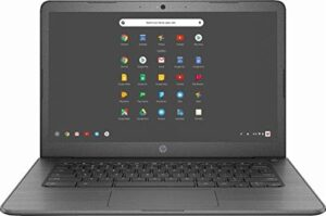 Best Chromebooks Of.