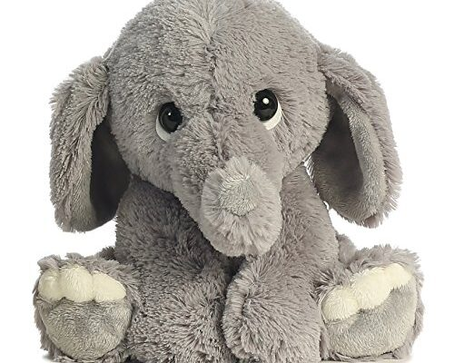 Top and Best Stuffed Animals reviews.