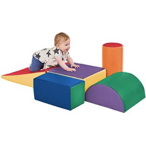 Best Soft Climbers for Toddlers.
