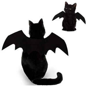 Top and Best Halloween Costumes for Cats reviews.