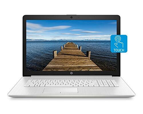 Best Laptops With 17 Inch Screen.
