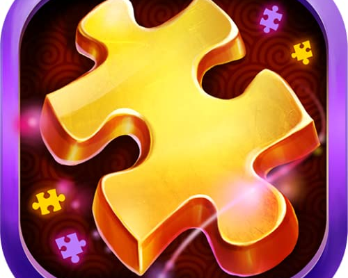 Best Puzzle Games review.