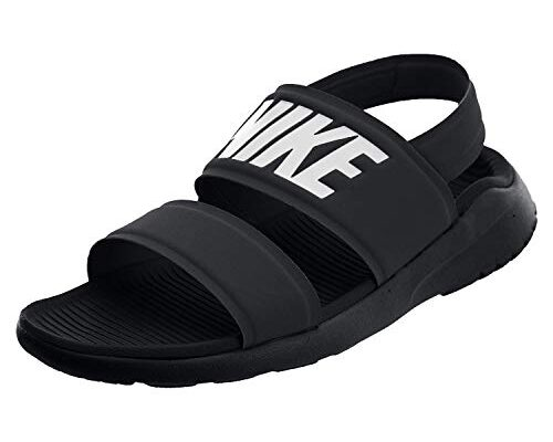 Top and Best Nike Sandals for Women reviews.