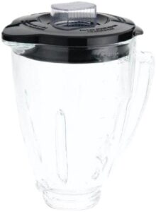 Best Replacement Part For Oster Blenders Reviews.
